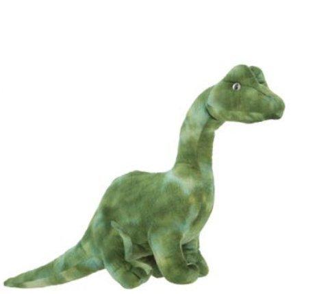 Peluche de Dinosaurio