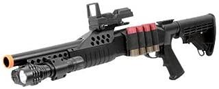 Best shell launcher shotgun Reviews