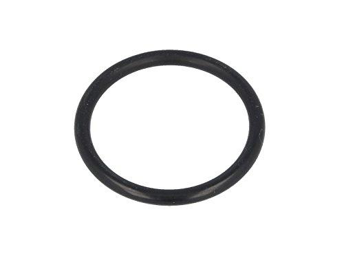 Ersatzdichtung - O-Ring zu Excenterstopfen Ø 40 mm tecuro