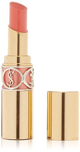 Yves Saint Laurent Rouge Volupté Shine Lippenstift 10g - 15 Corail Intuitive