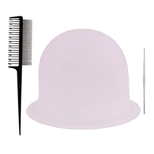 dailymall Mettez En Surbrillance Les Coiffes De Cheveux De Salon De Coiffure Avec Des