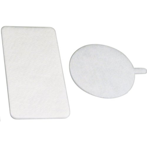 Electrolux EF23 Accessoires Aspirateur 1 Micro Filtre + 1 Filtre Moteur
