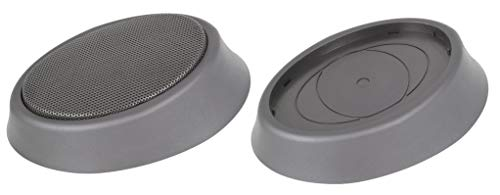 Retro Manufacturing RetroPod 4x6-inch Surface Mount Speaker Modules