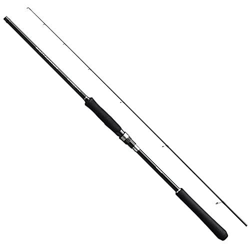 シマノ(SHIMANO) 19 ソルティーアドバンス シーバス S90ML