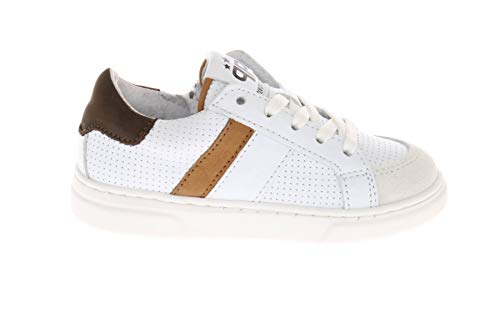 Pinocchio P1316-202-30CO-DC- Sneakers