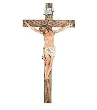 Best jesus cross Reviews