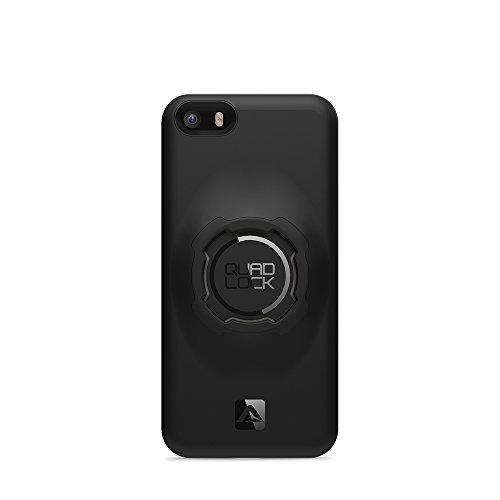 Quad Lock Case für iPhone 5 / 5s / SE (1st Gen)