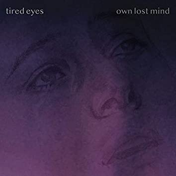 Own Lost Mind