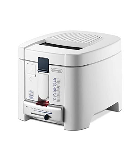 friggitrice de longhi f13235 online