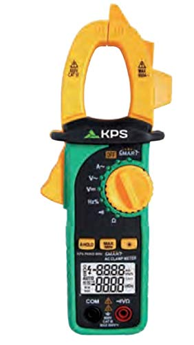 GG Kps 901100314/cilindrica 500/V 10/x 38/fusibili 20/imballaggio 25/A