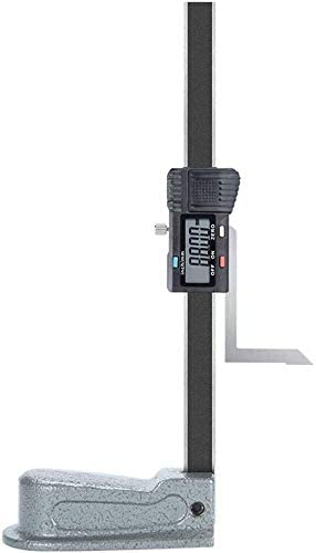 Calipers Digital Height Fees free Gauge 0-150mm Woodw 6 70% OFF Outlet Electronic