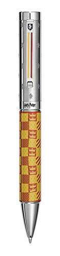 "Montegrappa Kugelschreiber ""Harry Potter: House Colors"