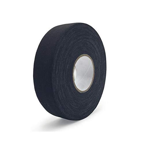 Lamptti Ice Hockey Stick Tape - Hockey-Band Hockeyschläger-Tape Eishockey-Schutzausrüstung Queue Anti-Rutsch-Tape - mehrere Farben