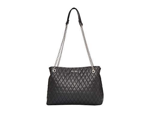 Nine West Endellion Shoulder Bag Black One Size