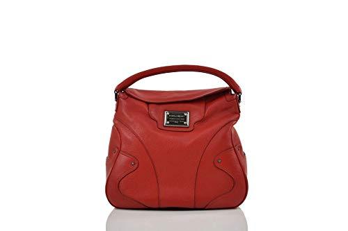 Dolce&Gabbana Handbag in Pelle