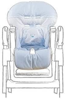 Italbaby 050.6150.06 Funda para asiento de PVC