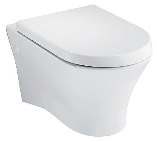 Roca Nexo Wand-WC-Schüssel