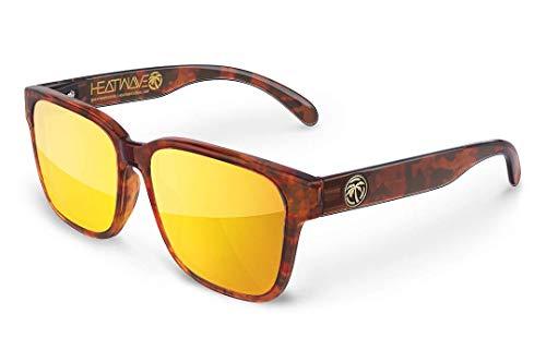 Heat Wave Visual Apollo Sonnenbrille