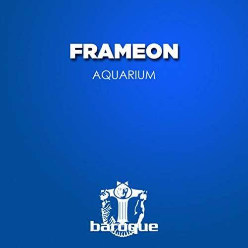 FrameON