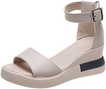 Shoes Arlington Mall Overseas parallel import regular item Black Dress Sandals Open Toe Ankle Buckle wit C Adjustable