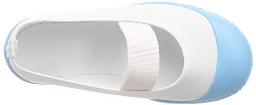 [アキレス]上履きバレー日本製15cm~28cm2Eキッズ男の子女の子HCB5200サックス18.0cm