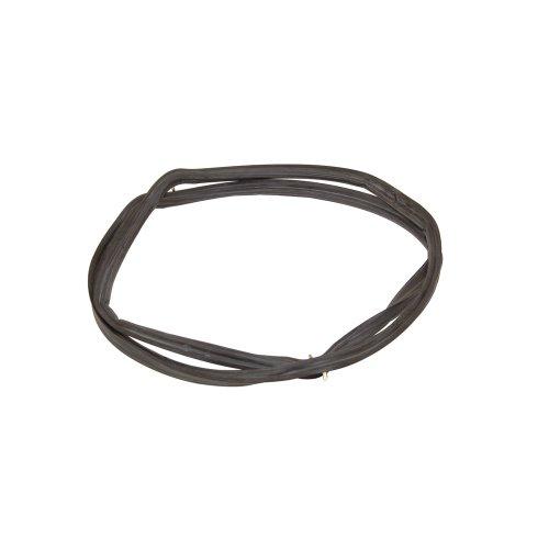 Genuine Zanussi Top Forno Door Seal Guarnizione Seal 3117251003