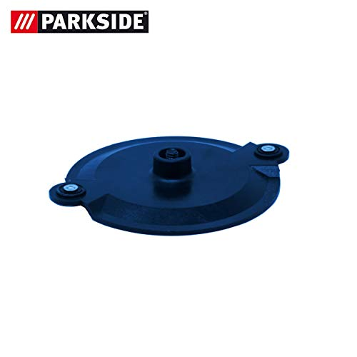 Parkside Akku Rasentrimmer PRTA 20-Li A1 - LIDL IAN 311046 (Schneidscheibe (Halter))
