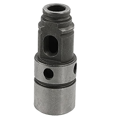 LIXUDECO Mandril de repuesto para portabrocas Bosch GBH 2-26 DRE