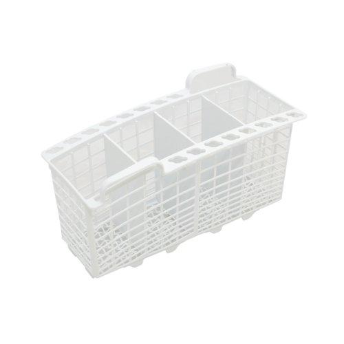 Véritable Hotpoint SDW60 sdw60p sdw85 SDW80 Panier à couverts pour lave-vaisselle