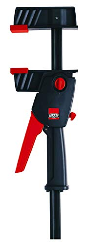 "professional Bessey DUO65-8 24 ""DuoKlamp One-handed clamp / expander"