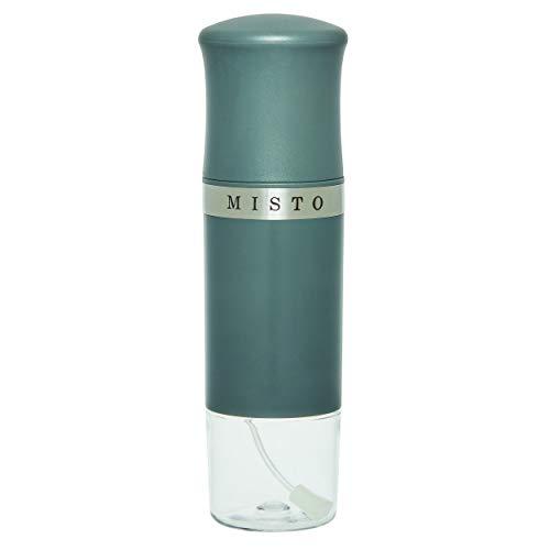 Misto Oil Sprayer, Single, Gray