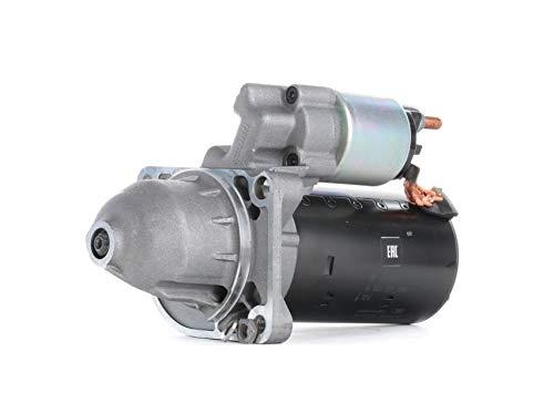 Bosch 1109306 Anlasser