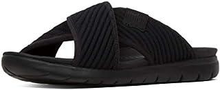 Fitflop Artknit Sandal Women 39 EUR / 8 US