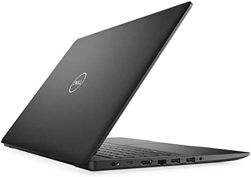 "Notebook SSD Dell, Cpu Intel i7 di 11 Gen. 4 core fino a 4,7 GHz, Display 15,6"" led FullHd, SSD nvme 512 Gb, 16Gb DDR4, Win10 Pro, Svga mx 330 2gb, wi-fi, 4usb, lan, Pronto All'uso, Garanzia Italia"