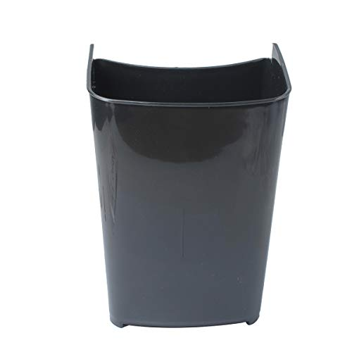 Wadoy Pulp Collector Basket Compatible with Jack...