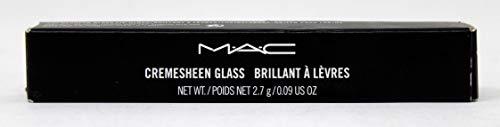 MAC Cremesheen Glass Boy Bait