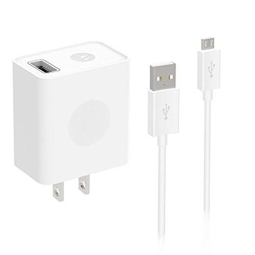 motorola-10w-rapid-charger-with-1m-3-3ft-skn6462a-data-cable-for-moto-g5-e4-e4-plus-g4-play-micro-usb-devices-retail-packaging