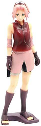 brandless Style 6 pouces Mezco Commoner Wolverine 1:12 échelle à collectionner Gris Figuras PVC Figuritas modèle jouets Cadeau poupée 15 cm