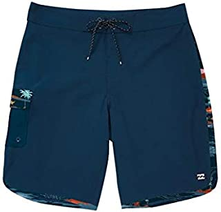 Billabong Men's 73 Pro Boardshort