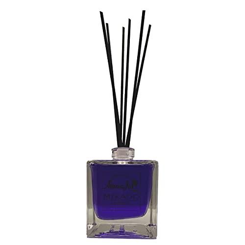 Geurstokjes Lavendel