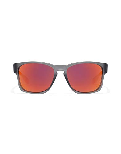 HAWKERS Core Gafas Unisex Adulto