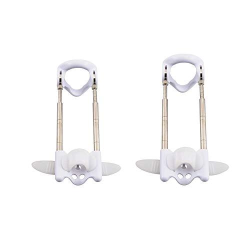 P`ênís Aufrichtung Stretching Kits Male Pënǐs Extender-Vergrößerungs-System Vergrößerer Tragbahre, Verstellbare Spann Größe