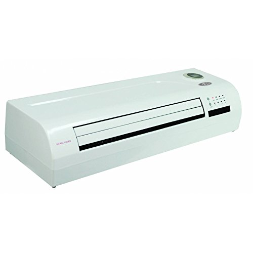 31salL8V+fL. SS500  - PTC Over Door Heater and Cold Air Fan - Remote Control with LED Display