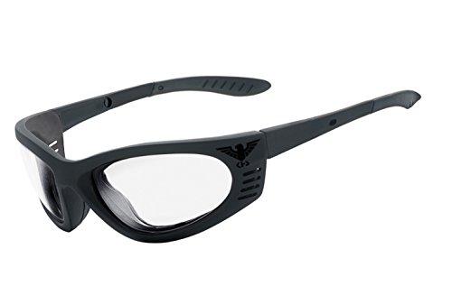KHS ,Tactical Sonnenbrille, KHS-106-n