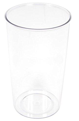 Braun Multiquick-7 MR730CC vaso