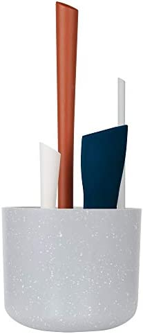 Boon Mod Bottle Cleaning Brush Set Multi product image