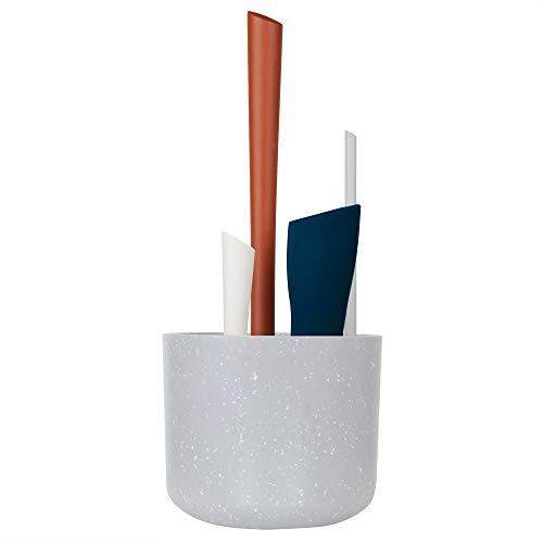 Boon MOD Bottle Cleaning Brush Set