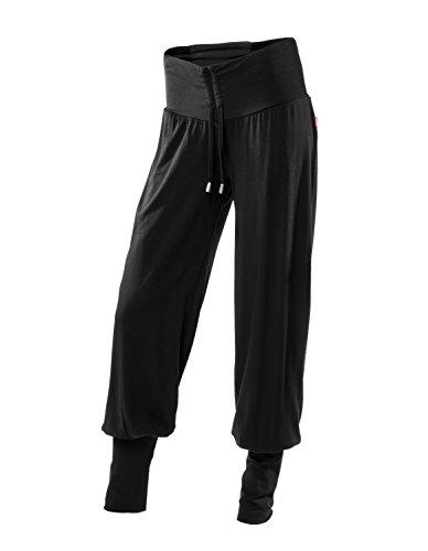 Venice Beach Mujer Maggy Pantalones Capri