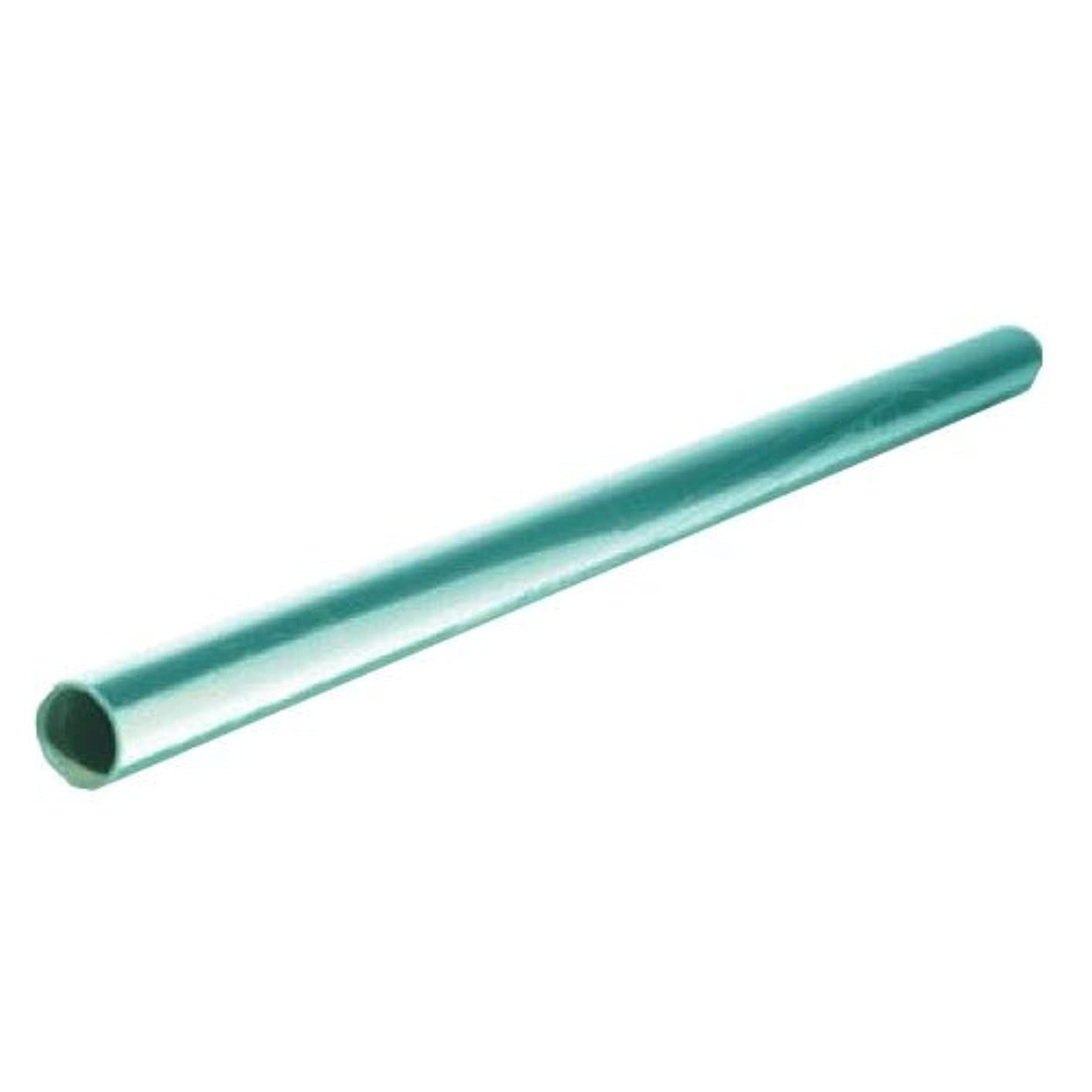 30 in. x 50 ft Light Blue Cellophane Gift Wrap high quality roll By Crown