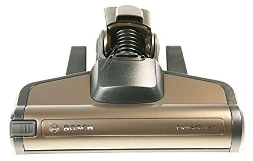 Bosch - Cepillo para escoba eléctrica Ready'y 18 V, BBH218LTD/01